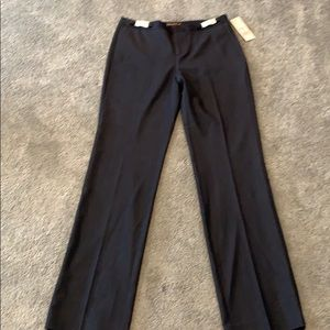 NWT - women's pants